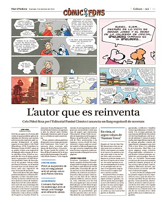 Piñol-Jordi Ojeda.jpg