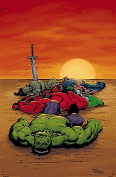 00 Fall_of_the_Hulks_variant.jpg