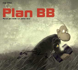00 PLAN-BB_CV_peque.jpg