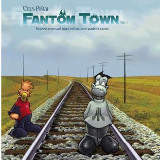00 fantomtown.jpg