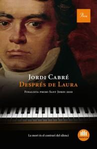 000 Despres-de-Laura350.jpg