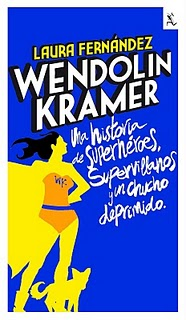 000 Wendolin Kramer OK.jpg