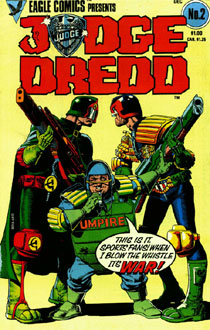 00_Dredd.jpg
