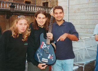 00_guitarra.jpg