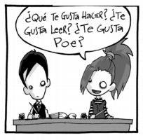00_lovecraft_peque.jpg