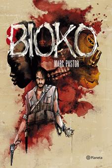 03 Bioko.JPG