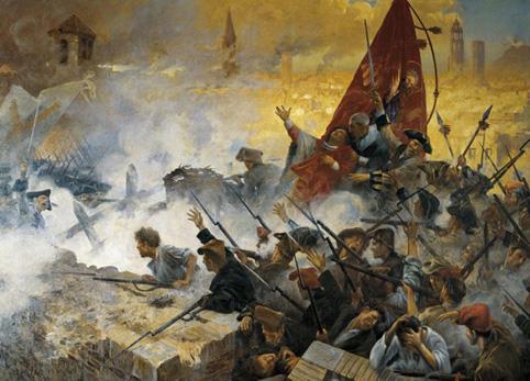 11-setembre-1714-estruch-600.jpg