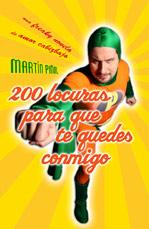 200_locuras.jpg