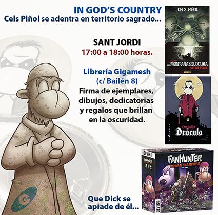 Banner_SantJordi_petit.jpg