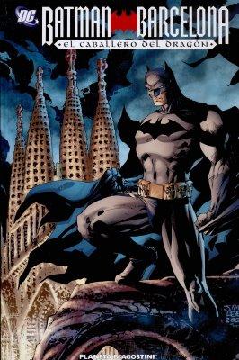 Batman barcelona_01.jpg