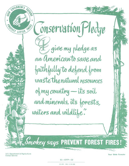 Conservation Pledge.jpg