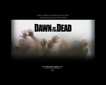 Dawn_of_the_dead_005.jpg