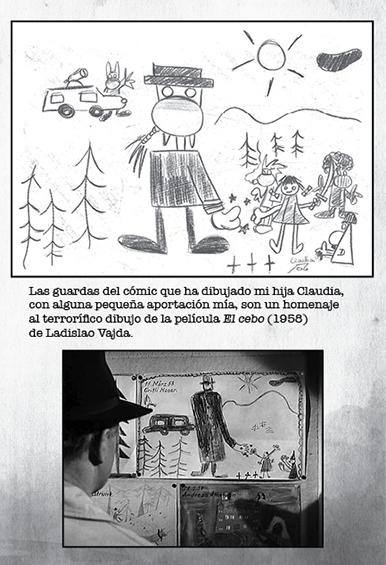 El Cebo98.jpg