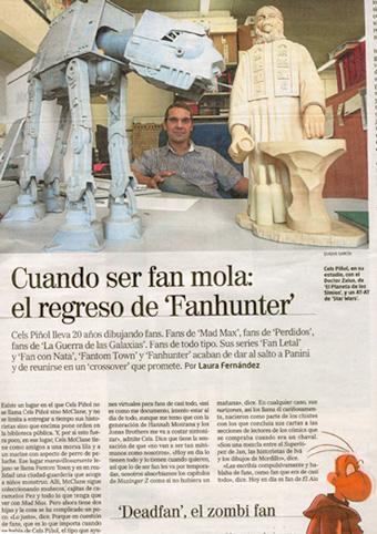 El-Mundo.jpg