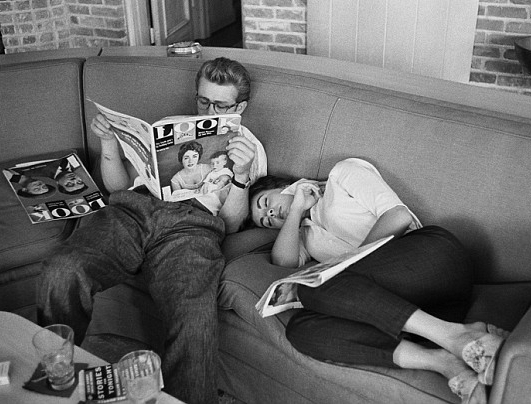 Elizabeth-Taylor-and-James-Dean-elizabeth-taylor-7556158-531-404.jpg