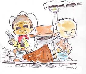 Enrique-V.-Vegas_petita.jpg