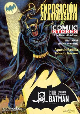 Expo Batman.jpg