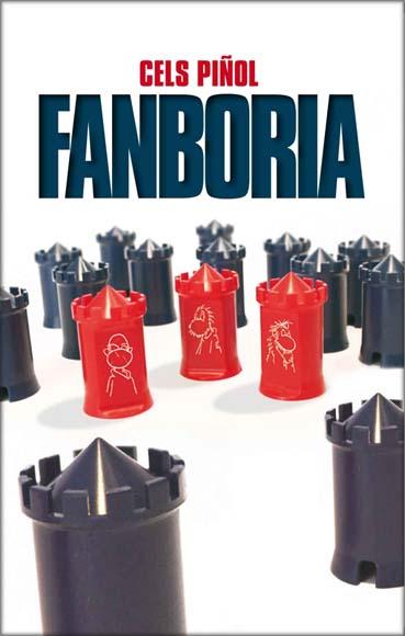 Fanboria_book.jpg