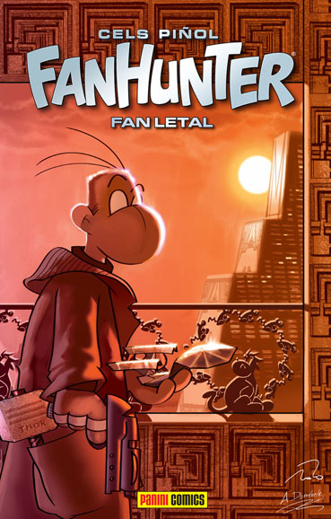 Fanhunter-Cover_tallada.jpg