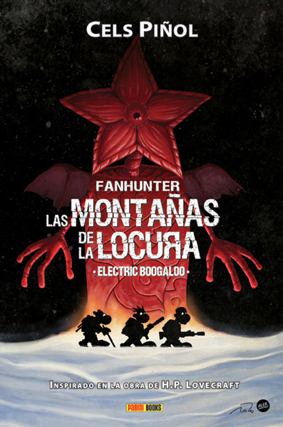 Fanhunter_Montañas_Locura.jpg