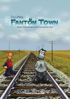 Fantom Town 001.jpg