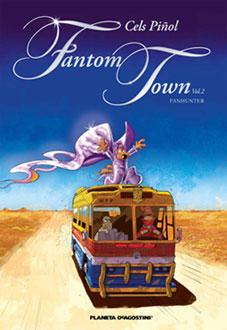 FantomTown02_peque.jpg