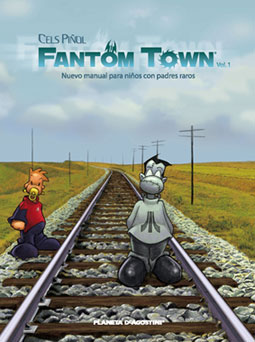 FantomTown_CV_CAST_peque.jpg
