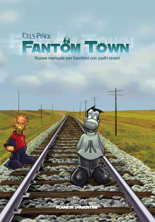 FantomTown_CV_ITA.jpg