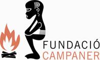 Fundacio-campaner.jpg