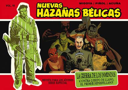 Hazañas_Belicas_peque.jpg
