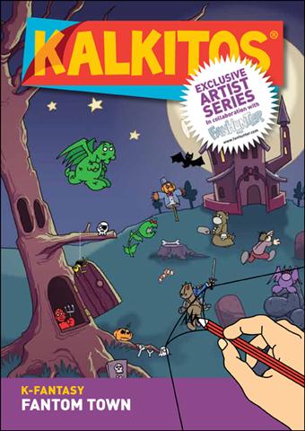 K-Fantasy cover peque.jpg