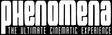 LogoPhenomena_neg.jpg