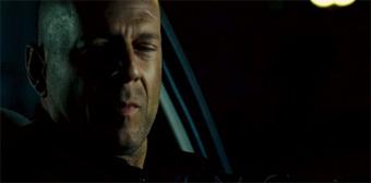 McClane.jpg