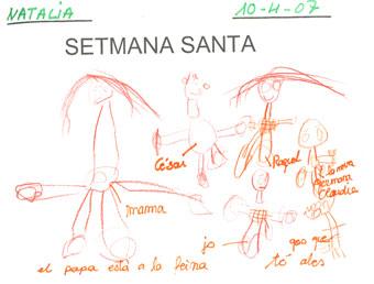 Natalia_dibuix_petita.jpg