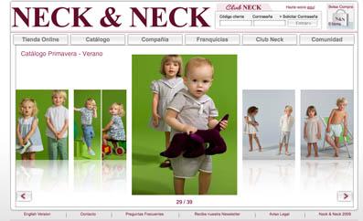Neck web.jpg