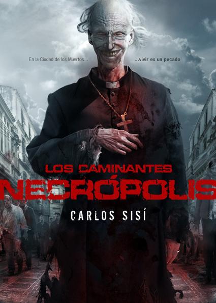Necropolis1.jpg