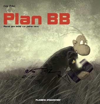 PLAN-BB_CV_peque.jpg