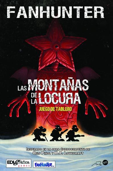 Portada promo_Montañas_Locura_cover.jpg