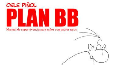 Portada_PlanBB_petita.jpg