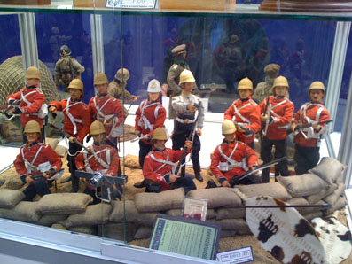 Rorkes Drift petita.jpg