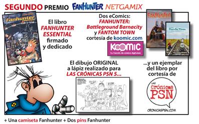 SEGUNDO PREMIO_01blog.jpg
