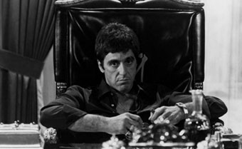 Scarface.jpg