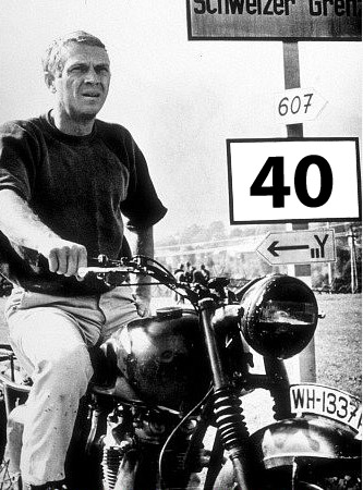 SteveMcQueen-GreatEscape-1.jpg