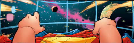 Superman-02.jpg