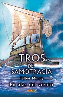 TROS SAMOTRACIA 2.jpg