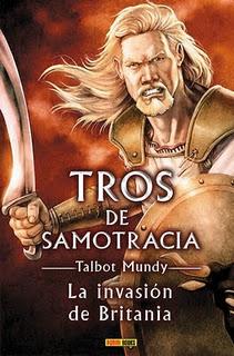 TROS SAMOTRACIA.jpg