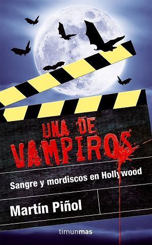 Vampiritosjpg