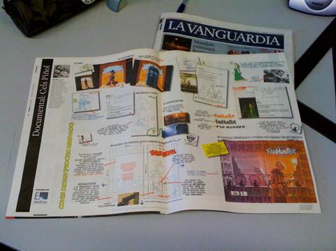 Vanguardia.jpg