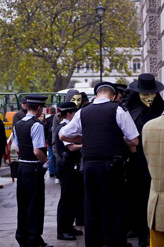 Vendetta.jpg