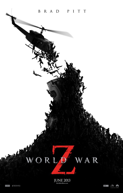 World_War_Z_Poster_3_24_13.jpg